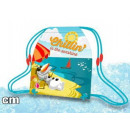 Sports bags gym bag Disney Frozen, Frozen 41 c