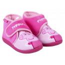 Świnka Peppa w butach 21-26