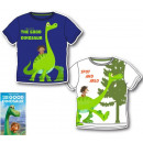 Kinderen T-shirt, top Disney The Good Dinosaur