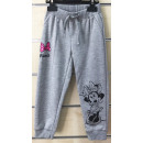 Kid's pants jogging bottom DisneyMinnie 98-134