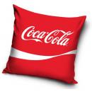 Coca Cola Kissenbezug 40 * 40 cm