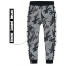 wholesale Sports & Leisure: Fortnite Kids pants, jogging bottom 7-14 years