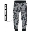 Fortnite Kids pants, jogging bottom 7-14 years