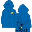 Batman raincoat 98-128 cm