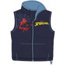 Spiderman Kids Spiderman , Spiderman 98-128cm