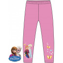 Children Leggings Disney frozen , Ice Cream 3-8 ye