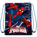 Sports bag bag  tournament  Spiderman, ...