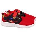 Street Shoes Miraculous Ladybug