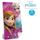 Disney frozen , Ice bath towel, towel