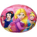wholesale Licensed Products: Disney Princess , Princess Wallet, Cushion