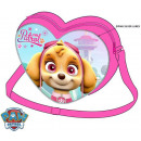 Side Bag Schultertasche Paw Patrol , Manch Guard