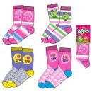 wholesale Fashion & Mode:Children socks Shopkins