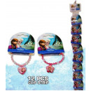 Disney Frozen, Ice Magic Bracelet