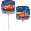 Disney Cars , Verdák Mini foil balloons