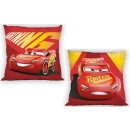 Disney Cars , Verdák pillowcase 40 * 40 cm