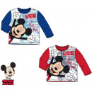 wholesale Licensed Products: Baby T-shirt, Top Disney Mickey