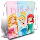 Sports Disney Tournament Disney Princess , Princes