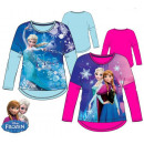 Kid's Long T-shirt, Top Disney frozen , Ice Ma