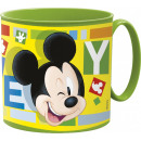 DisneyMickey Micro mug 265 ml