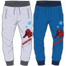 Kid's pants, jogging bottom Spiderman , Spider