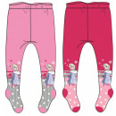 wholesale Socks and tights: Disney Ice Magic Children's stockings 92-134 c