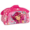 Sport bags, travel Mia and Me 55cm