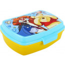 groothandel Licentie artikelen: Sandwich Box  Disney Winnie the Pooh