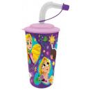 Suction cup 3D Disney Princess , Princesses