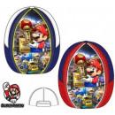 Super Mario  kinderen baseball cap 52-54cm
