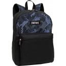Fortnite schoolbag, bag 42 cm