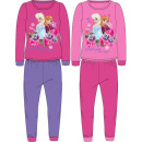Disney Ice magic kid is long pyjamas 98-128 cm