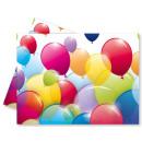 ingrosso Home & Living: Balloon Tovaglia 120 * 180 cm