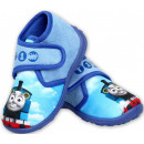 Bent shoes Thomas and Friends
