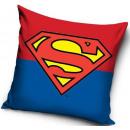 Supermanpillowcase 40 * 40 cm