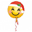 wholesale Licensed Products: Emoji Foil balloons 43 cm