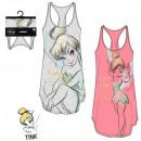 Disney Chemise de nuit Qingling pour femmes S-XL