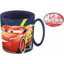 wholesale Licensed Products: Micro Mug, Disney Cars , Verdas