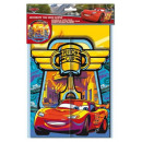 Sticker Decoration for Disney Cars , Verdas