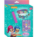 Shimmer and Shine bracelet kit