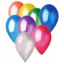 hurtownia Upominki & Artykuly papiernicze: Balony Balony  50-częściowy 11 cali (27,5 cm)