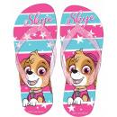 wholesale Fashion & Apparel: Paw Patrol Kids Slippers, Flip-Flop 24-29