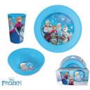 Großhandel Partyartikel: Küchenset, Plastikset für Disney frozen , ...
