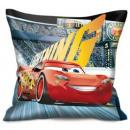 mayorista Ropa de cama y Mantas: Cars Disney , Cojín Verdák, Cojín 40 * 40 cm