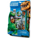 Papier Set (5 stuks) Disney The Good Dinosaur
