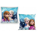 Disney Frozen pillowcase 40 * 40 cm