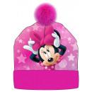 DisneyMinnie Kid's hat
