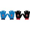 Rękawiczki Spiderman Kids