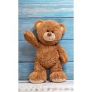 groothandel Bad- & handdoeken: Teddy handdoek, handdoek 30 * 50cm
