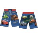 Kids' Shorts, Floating Disney Cars , Verdas