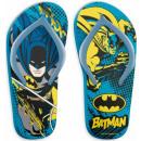 pantofole per bambini, Flip-Flop Batman 29-36